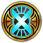 Pyramid X (Earth-TRN517) from Marvel Realm of Champions 001.png