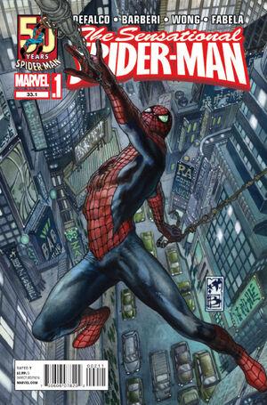 Sensational Spider-Man Vol 1 33.1.jpg