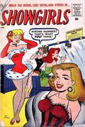 Showgirls Vol 1 4