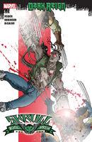 Skrull Kill Krew Vol 2 3