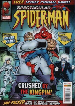 Spectacular Spider-Man (UK) Vol 1 107.jpg