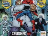 Spectacular Spider-Man (UK) Vol 1 107