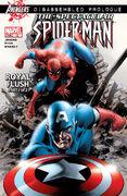 Spectacular Spider-Man Vol 2 15