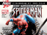 Spectacular Spider-Man Vol 2 15