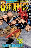 Spider-Girl Vol 1 21