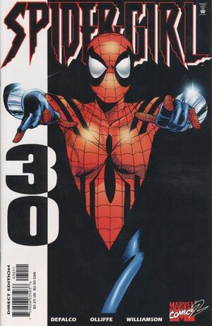 Spider-Girl Vol 1 30.jpg