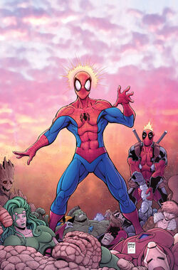 Spider-Man Deadpool Vol 1 47 Textless.jpg