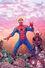 Spider-Man Deadpool Vol 1 47 Textless