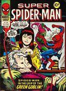 Super Spider-Man Vol 1 288