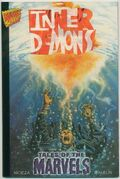 Tales of the Marvels Inner Demons Vol 1 1