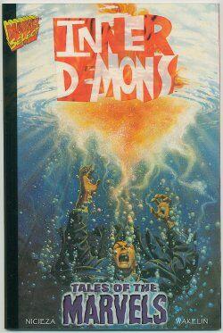 Tales of the Marvels Inner Demons Vol 1 1.jpg