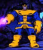 Thanos (Earth-634962)