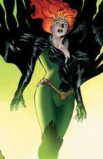 Theresa Cassidy (Earth-616)
