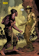 Thomas Logan (Earth-616) of Wolverine Vol4 04 0002