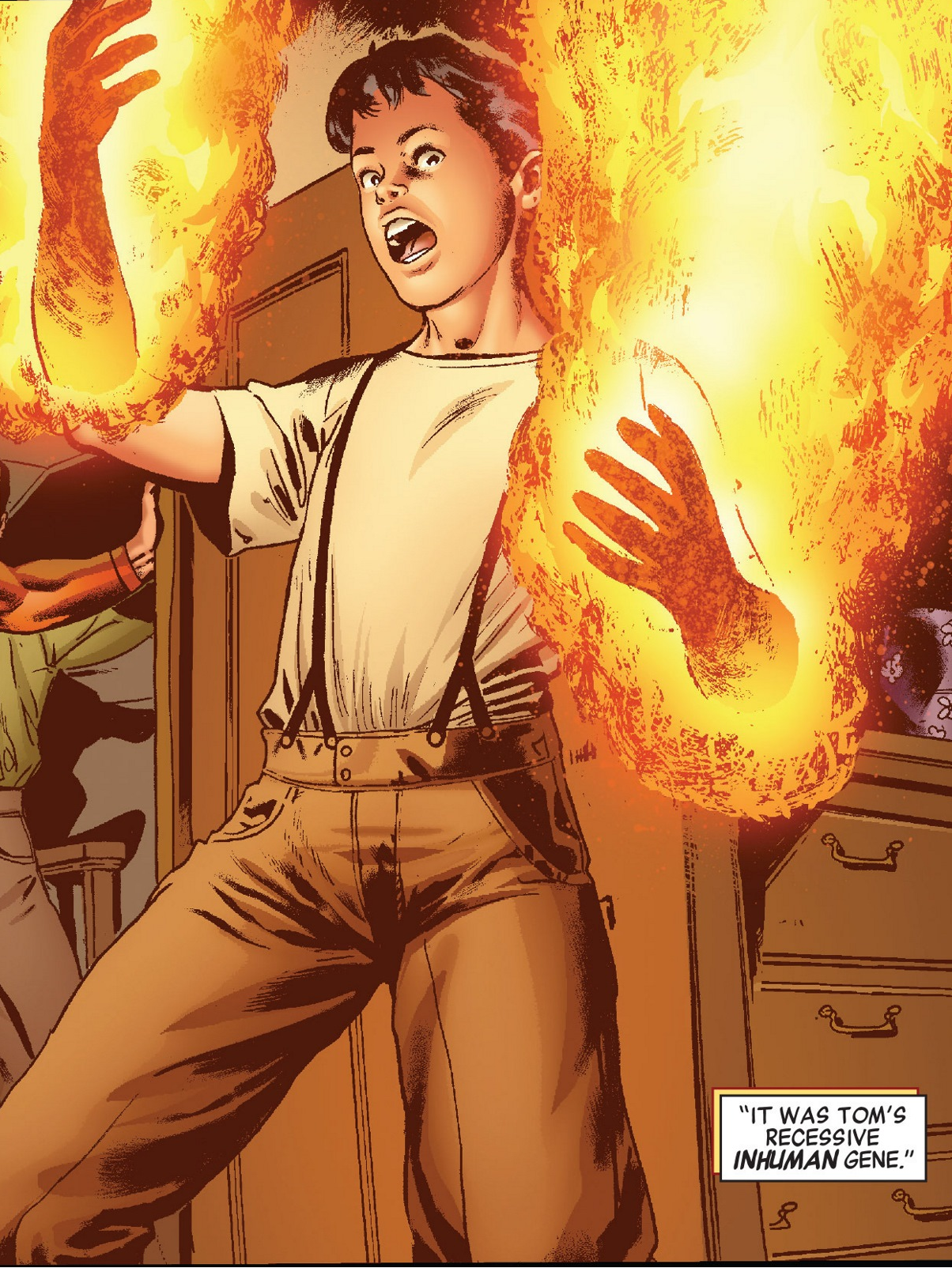 Thomas Raymond (Earth-616) from All New Invaders issue 8.png