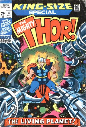 Thor King-Size Special Vol 1 4.jpg