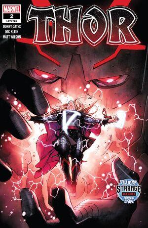 Thor Vol 6 2.jpg
