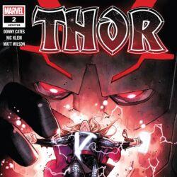 Thor Vol 6 2