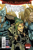 Thors Vol 1 3