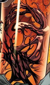 Toxin (Symbiote) (Earth-616) from Venom Vol 2 12.JPG