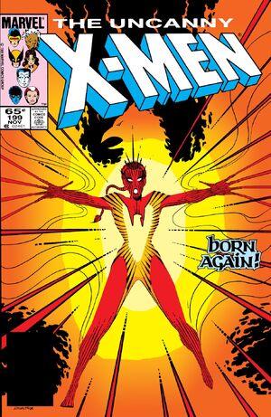Uncanny X-Men Vol 1 199.jpg