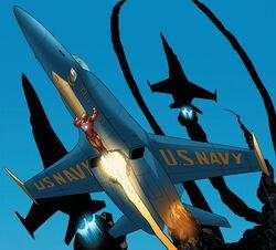 United States Navy (Earth-199999) from Iron Man 2 Public Identity Vol 1 1 0001.jpg 