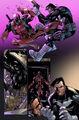Wade Wilson (Earth-616) from Deadpool Suicide Kings Vol 1 4 0001