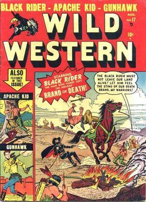 Wild Western Vol 1 17.jpg