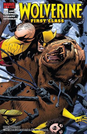 Wolverine - First Class Vol 1 8.jpg