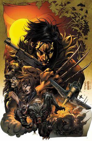 Wolverine Vol 2 1000 Textless.jpg