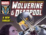 Wolverine and Deadpool Vol 4 8