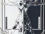 Wonder Man Vol 2 15