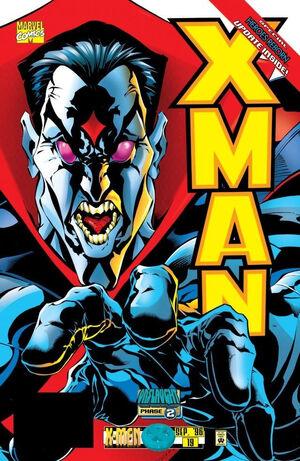 X-Man Vol 1 19.jpg