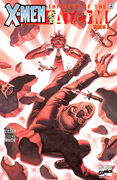X-Men Children of the Atom Vol 1 3