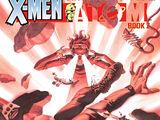 X-Men: Children of the Atom Vol 1 3