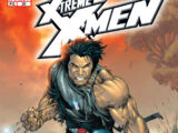 X-Treme X-Men Vol 1 25