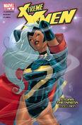 X-Treme X-Men Vol 1 39