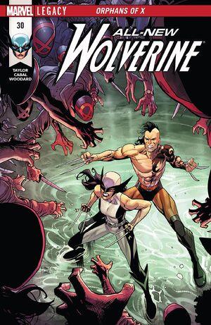 All-New Wolverine Vol 1 30.jpg