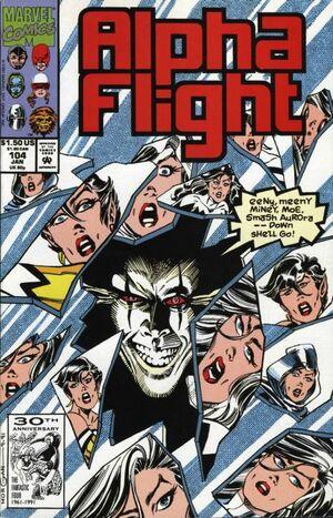 Alpha Flight Vol 1 104.jpg