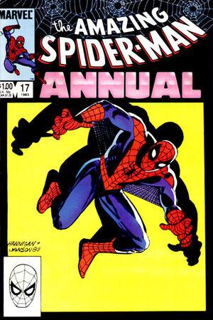 Amazing Spider-Man Annual Vol 1 17.jpg
