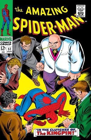Amazing Spider-Man Vol 1 51.jpg