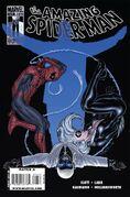 Amazing Spider-Man Vol 1 621