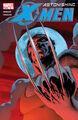 Astonishing X-Men Vol 3 8