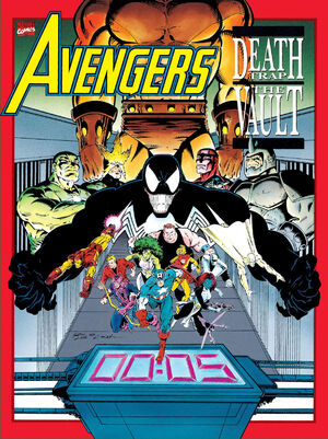 Avengers Death Trap - The Vault Vol 1 1.jpg