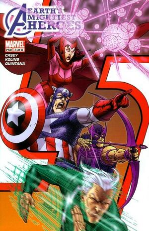 Avengers Earth's Mightiest Heroes Vol 1 8.jpg
