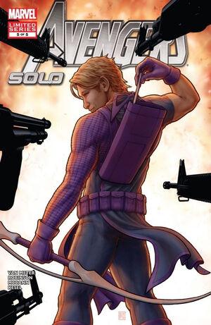 Avengers Solo Vol 1 5.jpg