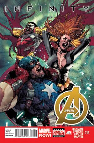 Avengers Vol 5 15.jpg