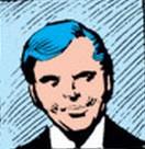 Barney Wicker (Earth-616)