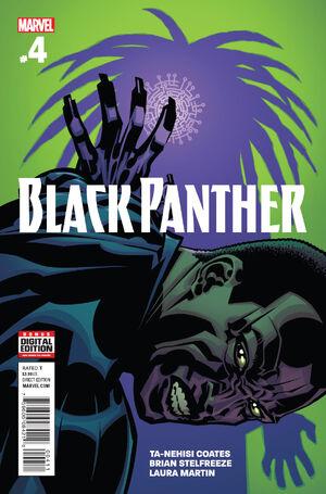 Black Panther Vol 6 4.jpg