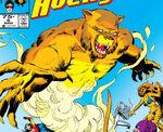 Cat People (Demons) from West Coast Avengers Vol 2 6 0001.JPG